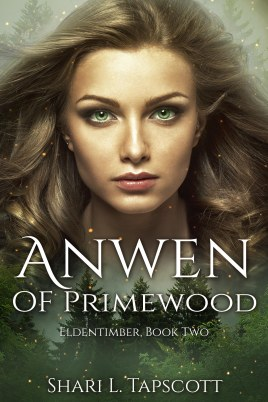 Anwen2017JuneSMALL