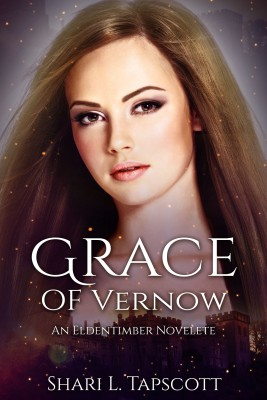Grace2017JuneSMALL