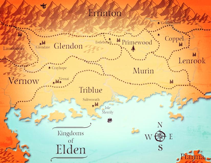 ElderMapAnwen