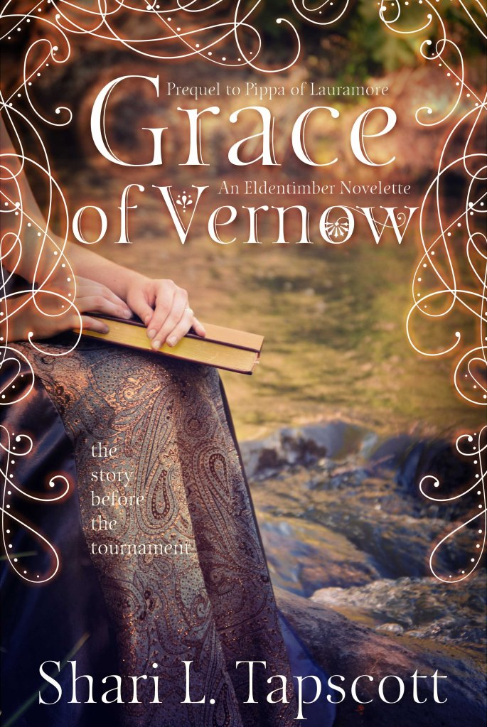 GraceCoverGoodReads