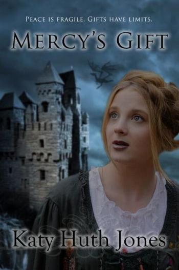 MercysGift