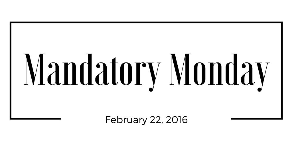 CanvaMandatoryMondayFEB22