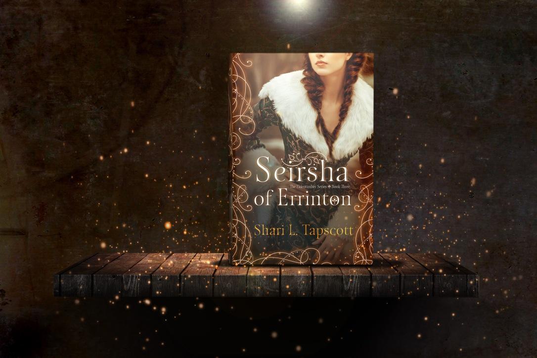SeirshaFacebook