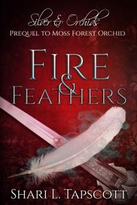 fireandfeatherssmall