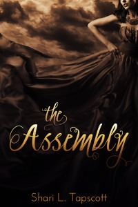 the-assembly