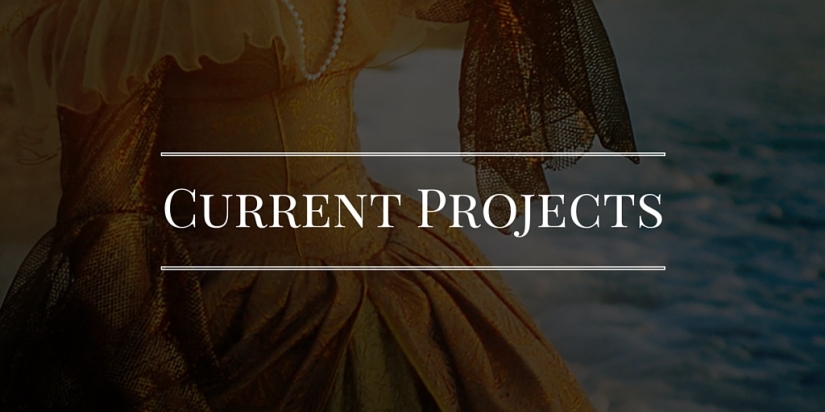 CanvaCurrentProjectsMay