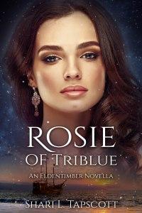 Rosie2017JuneSMALL