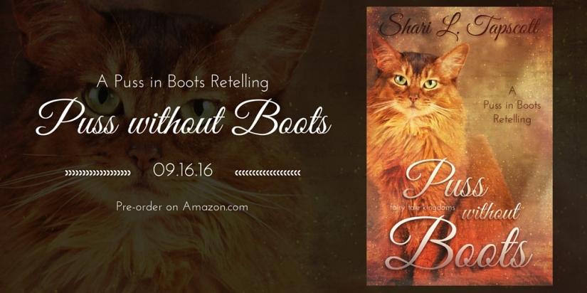 PusswithoutBootsPre-order (2)