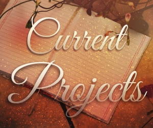 canvacurrentprojectsblog