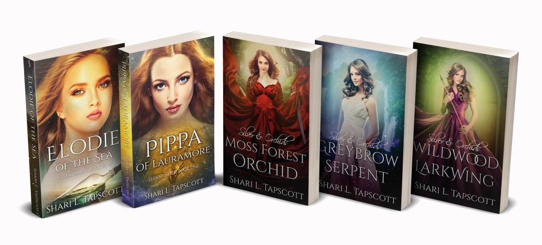 book-page-fantasy