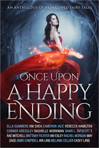 once-upon-a-happy-ending-08