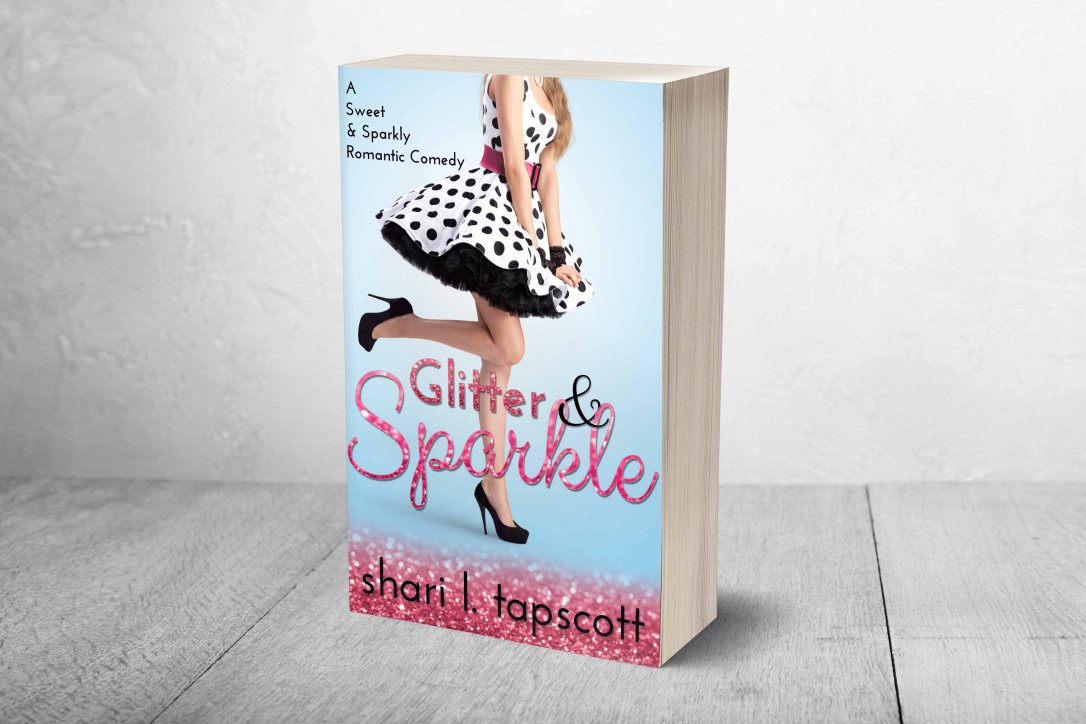 glitter-and-sparkle-paperback