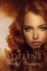 Adeline Card
