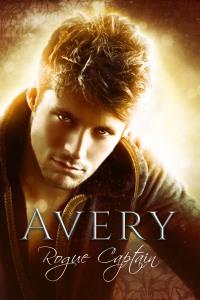 avery-card