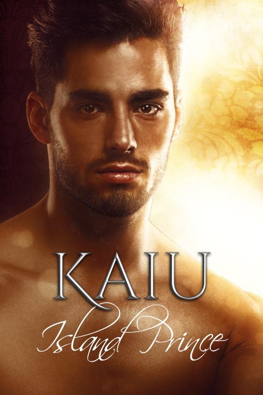 Kaiu Card