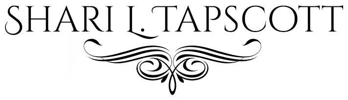 Shari L. Tapscott
