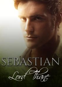 SebastianCard2