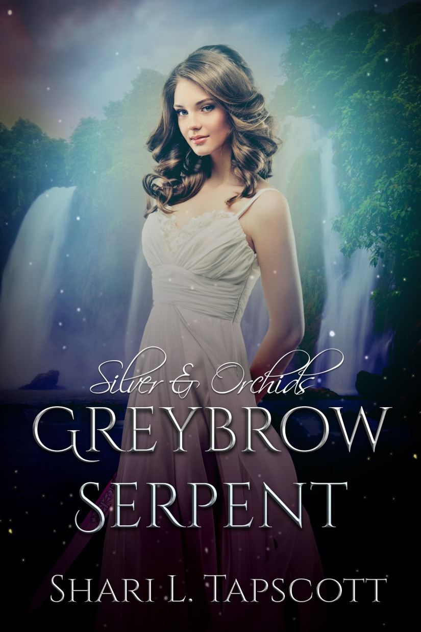 GreybrowSerpent2017Small