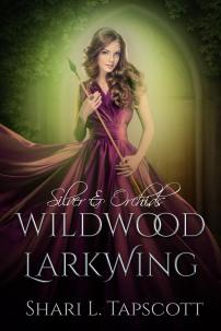 WildwoodLarkwing2017Small