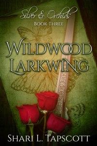 WildwoodLarkwingSmall