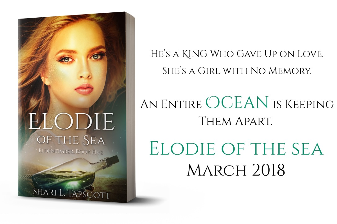 ElodieAd