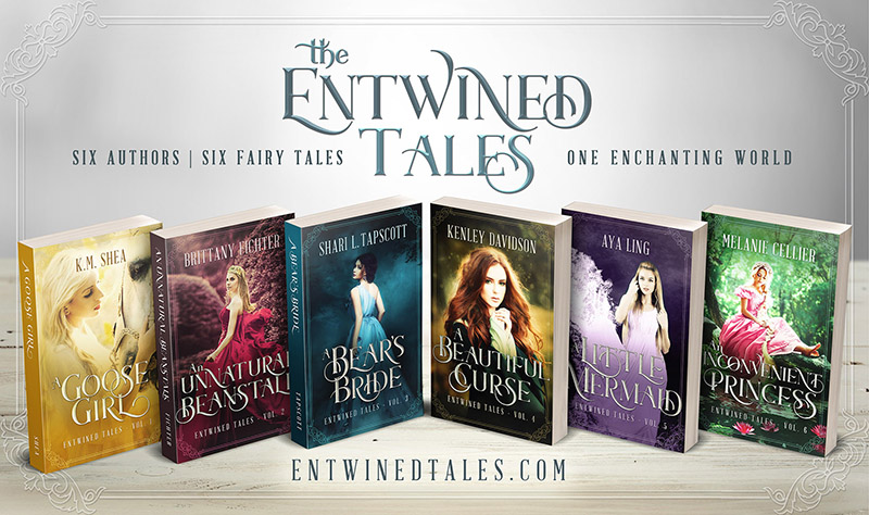 EntwinedTales-SideBySideCovers-Small