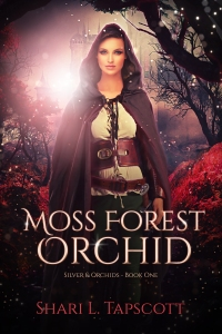 MossForestOrchid10.18.18TWO