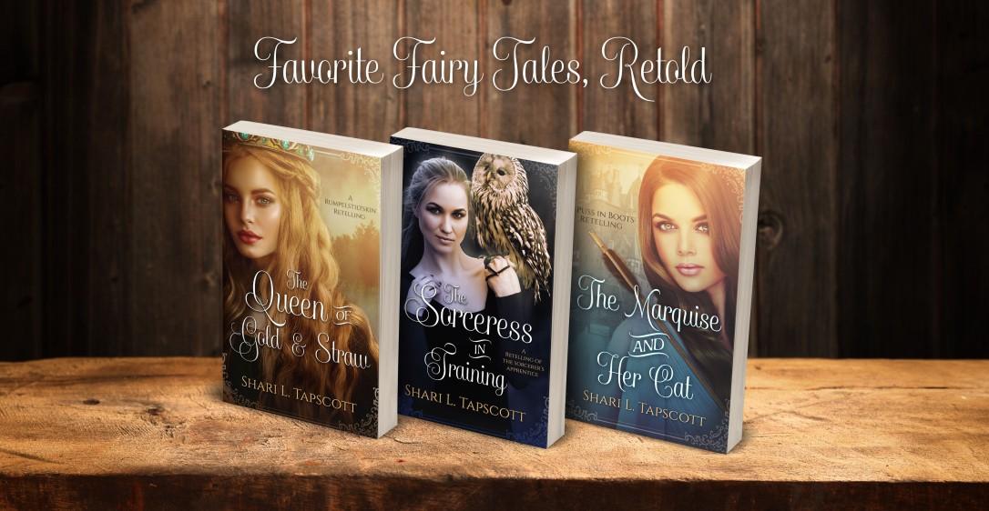 FairyTaleKingdomsSetGraphic